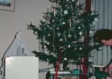 046 Weihnacht 1955 (9)