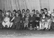 072 Kindergarten 1956 1 3