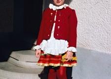 212 Fasching 1959 (9)