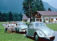 262 Sommer 1959 (1) (1)