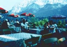 268 Sommer 1959 (1) (4)