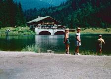 276 Sommer 1959 (1) (8)