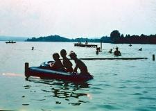 282 Sommer Staffelsee 1959 (2)