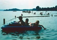 284 Sommer Staffelsee 1959(3)