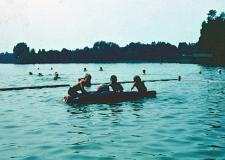 286 Sommer Staffelsee 1959