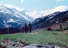 288 Sommer 1959 (1)