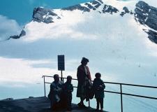 298 Sommer  Zugspitze 1959 (3)