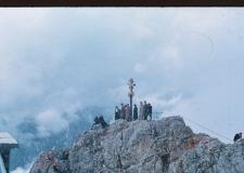 300 Sommer  Zugspitze 1959 (4)