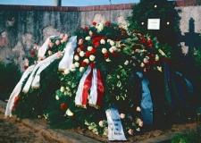 400 Peter Beerdigung 1960 (3)