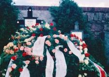 402 Peter Beerdigung 1960 (4)
