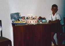 414 Georg Geburtstag 1960 (2)