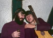 12 Heinstermühle 1977 (3)