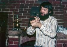 12 Heinstermühle 1977 (4)