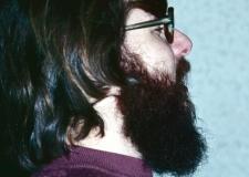 12 Heinstermühle 1977 (7)