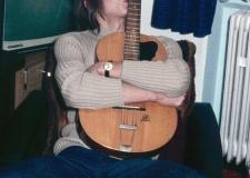 01 Georg 2 1972