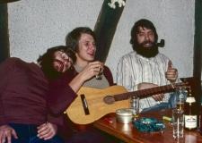 12 Heinstermühle 1977 (5)