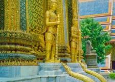 01 Bangkok (12)