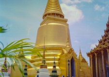 01 Bangkok (9)