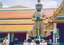 01 Bangkok (11)