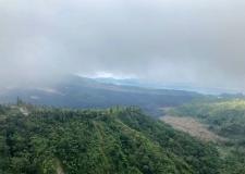 0092 Batur Vulkan