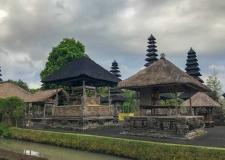 0137 Taman-Ayun-Tempel