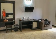 0460  Hotel Satriya Cottages