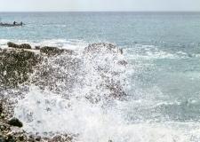 37 Strand bei Demonia (5)