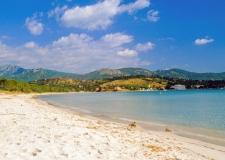 Korsika__006