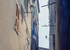 Korsika__023