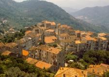 Korsika__033