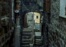 Korsika__037