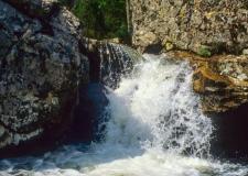 Korsika__056