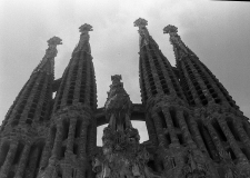 1 Barcelona (4)