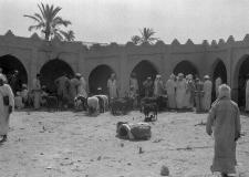 2 Marokko (5)
