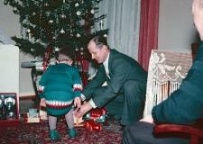 030 Weihnacht 1955 (10)
