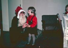 032 Weihnacht 1955 (2)