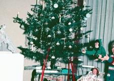 036 Weihnacht 1955 (4)