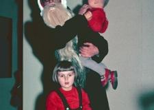 042 Weihnacht 1955 (7)
