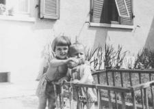 05 Edith u Georg