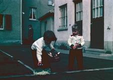 076 Ostern 1956