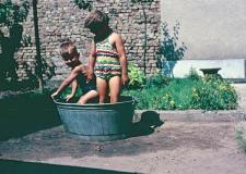 082 Garten 1957 (3)