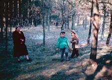 132 Ostern 1958