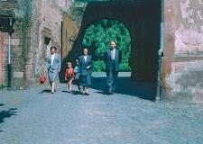 138 Burg 1958 (2)