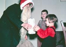 02 Weihnacht 1955 (3)