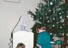 02 Weihnacht 1955 (5)