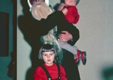 02 Weihnacht 1955 (7)