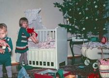 02 Weihnacht 1955