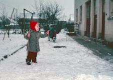 06 Hof 1956 (2)