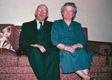 09 Opa, Oma 1956