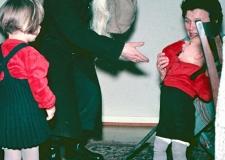02 Weihnacht 1955 (6)